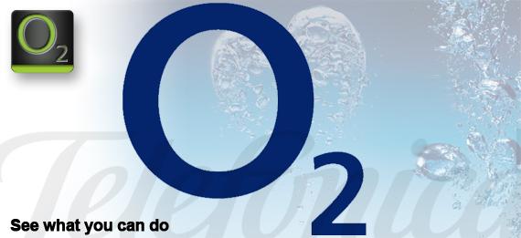 o2_new