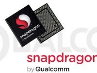 Qualcomm: Unbekannter SoC mit 2,5 GHz gesichtet