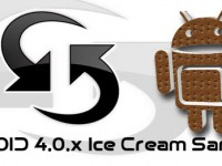 LG Optimus 3D bekommt Android 4.0 Update