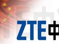 ZTE N988: Tegra 4 Smartphone in China aufgetaucht?