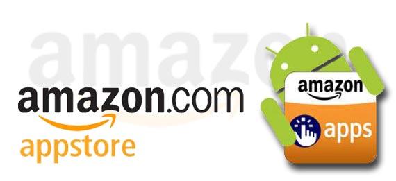 amazon_appstore_new