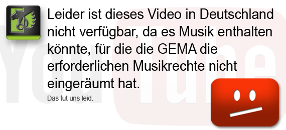 gema_vs_youtube