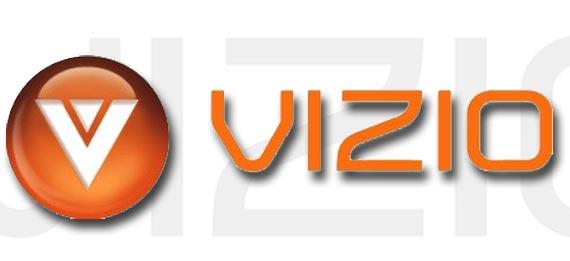 [CES 2013] Neue Tablets von Vizio: Klein mit Tegra3 und Groß mit Tegra4