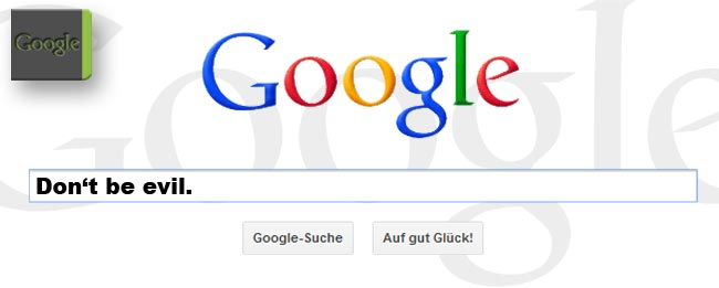 Google, Android und Bluetooth 4.0