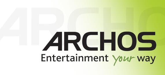 Archos FamilyPad 2: 13,3″ für die gesamte Familie