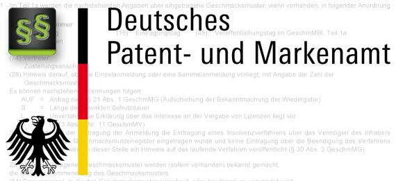 patentkrieg zte und huawei