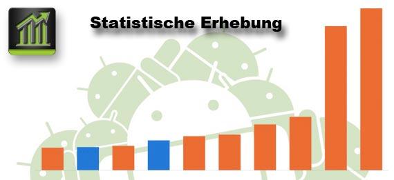 statistik_new