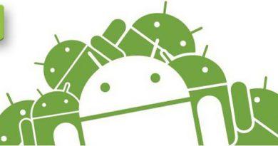 Android-Fragmentierung überbewertet, so Android-Mitgründer Rich Miner