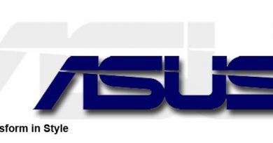 ASUS MeMO Pad FHD 10 LTE vorbestellbar