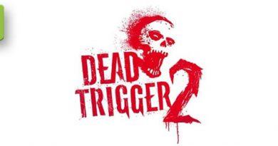 Madfinger Games Dead Trigger 2
