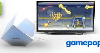 Android Konsole BlueStacks GamePop