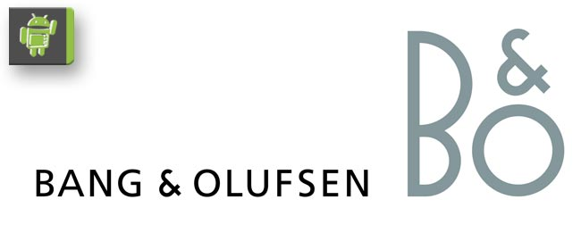 Bang & Olufsen BeoCom