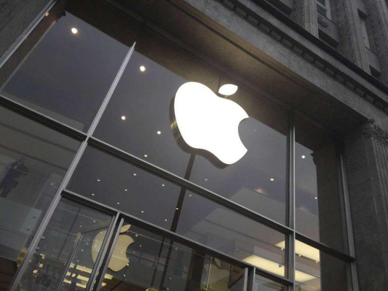 iPhone 5S iPhone 5C Verkaufsstart