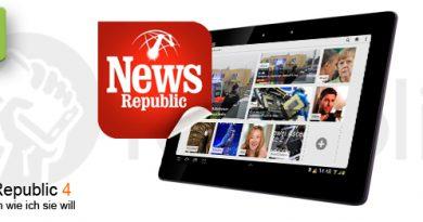 News Republic 4