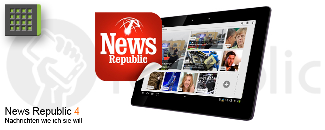 News Republic 4