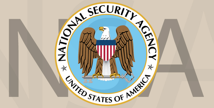 NSA, BND, DROPOUTJEEP