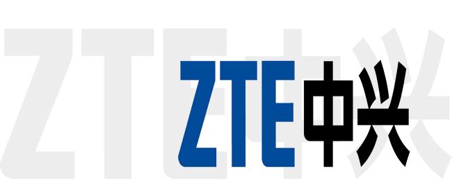 ZTE SmartShoes