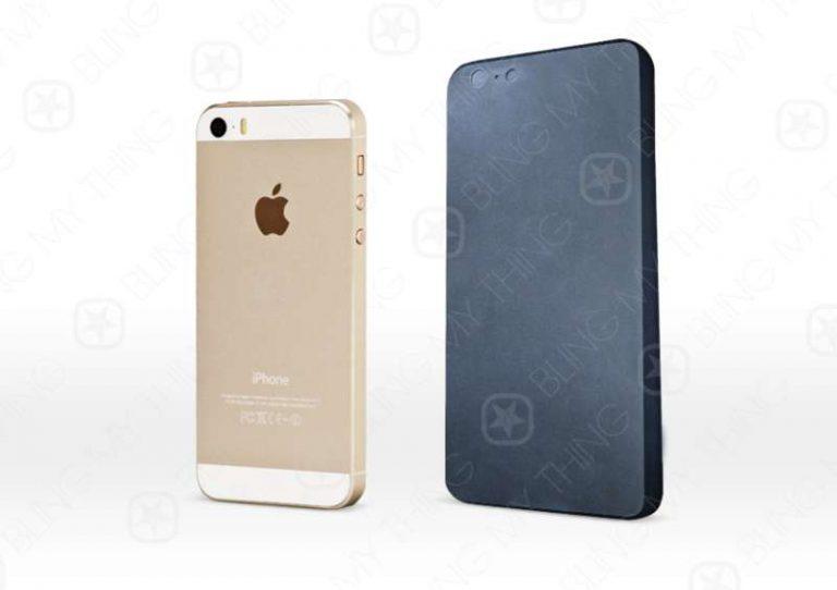 Apple iPhone 6 Dummy