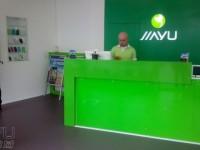 JiaYu Flagship Store Deutschland