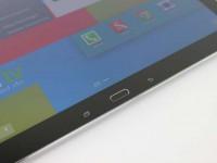 Samsung Galaxy NotePRO 12.2 Test