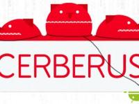 Cerberus 3.0: Beta bringt neue Funktionen