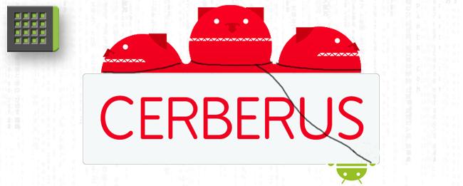 Cerberus: Hackerangriff auf Sicherheitstool