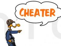 HTC gibt Benchmark-Cheating beim HTC One (M8) zu
