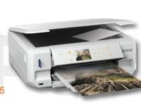 [Test] Epson XP-615 – Ein Drucker gemacht für Android