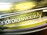 [Video] android weekly NEWS – 13. KW