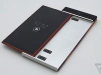 Projekt Ara Prototyp