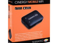 Terratec Cinergy Mobile WiFi