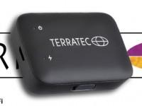 Gewinne einen Terratec Cinergy Mobile WiFi DVB-T Receiver!