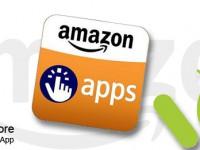 Amazon verschenkt heute 11 Musik-Apps