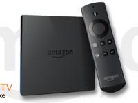 Amazon Fire TV bekommt bald umfangreiches Update