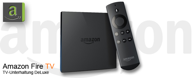amazon fire tv update auf fire os 5 bringt neue bild modi. Black Bedroom Furniture Sets. Home Design Ideas