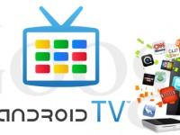 Android TV: Vorstellung für heute Abend bestätigt
