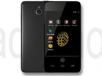 Blackphone arbeitet an sicherem Tablet