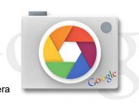 Google Kamera wird neue Funktionen bekommen