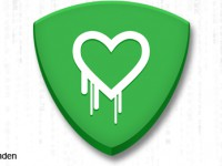 Heartbleed betrifft 5 Prozent aller Android-Geräte