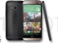Harman Kardon für jedes HTC One M8