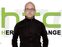 Head of Design Scott Croyle verlässt HTC