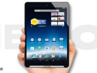 Medion Lifetab S7852: Alu-Gehäuse und Mini-Größe für 149 Euro