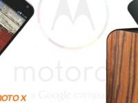 Motorola Moto X: Android Lollipop steht kurz bevor