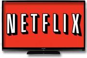 Netflix plant eigene deutsche Produktionen