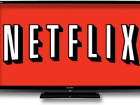 Netflix: Deutschlandstart mit 4K-Inhalten