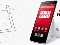 OnePlus One: Display-Gelbstich ist ein Software-Problem