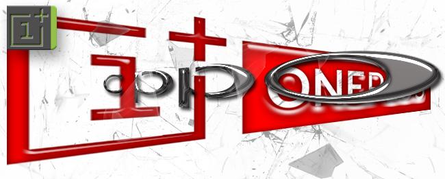 OnePlus aka Oppo