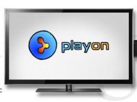 PlayOn unterstützt jetzt Chromecast