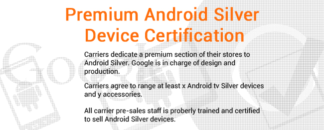 premium_android_silver