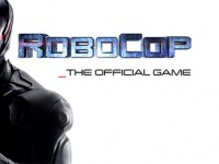 [Test] RoboCop – Video App Vorstellung